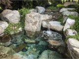 Stone Outdoor Bathtub Natural Stone Hot Tubs