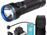 Streamlight Scene Light Amazon Com Streamlight 45670 Portable Scene Light with 120v Ac 12v