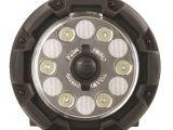 Streamlight Scene Light Streamlight Portable Scene Light 45670 for Sale Battery Products