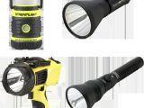 Streamlight Scene Light Tactical Lighting solutions Flashlights