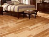 Strongest Most Durable Hardwood Floors 1 2 X 5 Natural Hickory Bellawood Engineered Lumber Liquidators