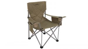 Sturdy Camping Chairs Uk the Best Folding Camping Chairs Travel Leisure