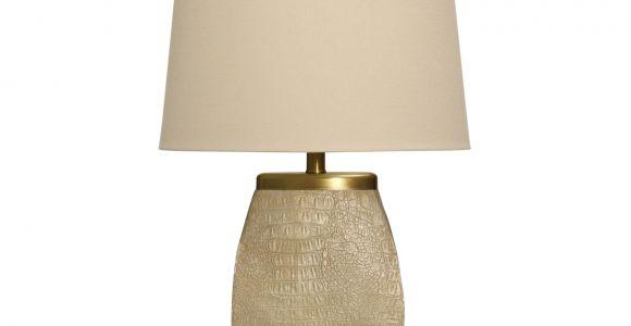 Stylecraft Lamps Company Profile Balkana Aged Gray Table Lamp