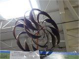 Stylecraft Lamps Kinetic Wind Sculpture Costco Kinetic Garden Sculpture Garden Designs