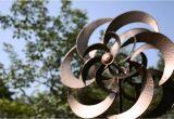 Stylecraft Lamps Kinetic Wind Sculpture Stylecraft Wind Catcher Youtube