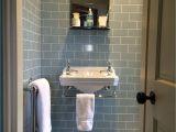Subway Tile Bathroom Design Ideas Beautiful Subway Tile Bathroom Ideas with Floor Tiles Mosaic