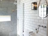 Subway Tile Bathroom Design Ideas Sightly Bathroom Design Ideas