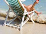 Sun Tanning Beach Chairs south Leisure Folding Stock Photos south Leisure Folding Stock