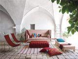 Sunbrella Indoor sofa Fabric Fabrics for the Home Sunbrella Fabrics
