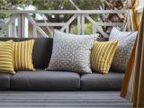 Sunbrella Indoor sofa Fabric Outdoor Cushions Sunbrella Best Of Sunbrella Patio Furniture Covers