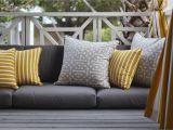 Sunbrella Indoor sofa Reviews Fabrics for the Home Sunbrella Fabrics