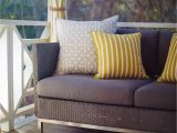 Sunbrella Indoor sofa Reviews Fabrics for the Home Sunbrella Fabrics Scheme Of Outdoor Chair