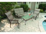 Sunbrella Indoor sofa Reviews Patio Furniture Cushions Sunbrella Luxury Wicker Outdoor sofa 0d