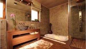 Sunken Bathtub Designs 15 Beautiful Bathrooms Featuring Sunken Bathtubs