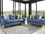 Sunshine Furniture Tulsa Ok forsan Nuvella Blue sofa Loveseat New Couches Pinterest Room
