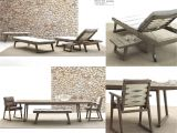 Sunshine Furniture Tulsa Ok Suns Furniture Tulsa Fresh 30 top Hampton Outdoor Furniture Ideas