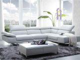 Sunshine Furniture Tulsa Ok Suns Furniture Tulsa Unique 11 Best Contemporary Furniture Tulsa