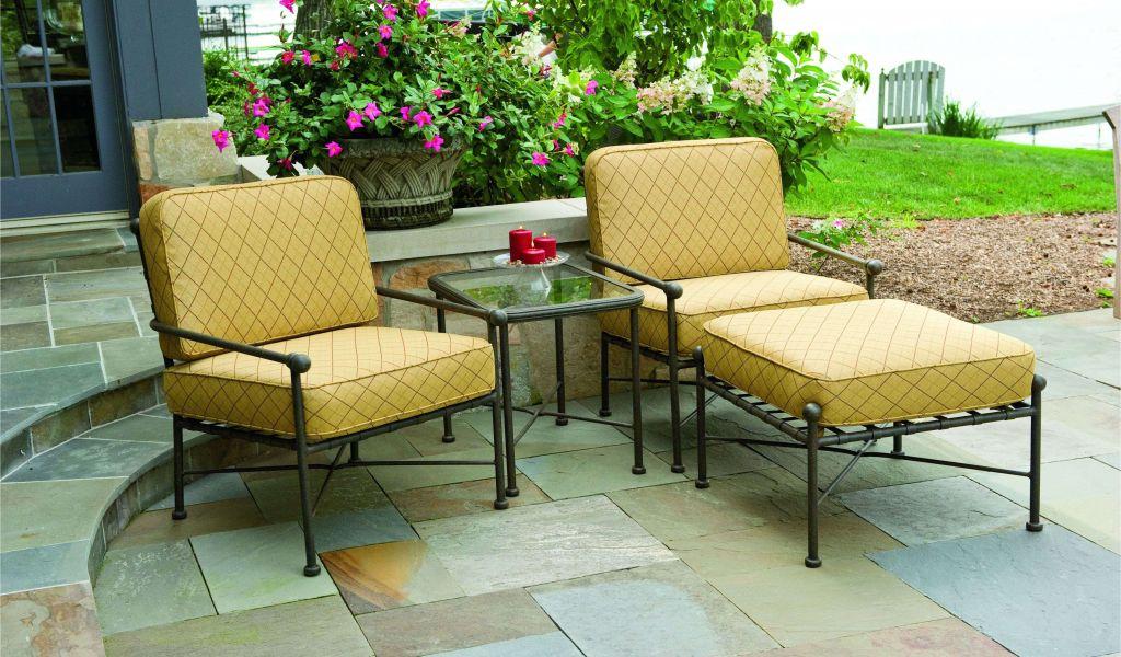Download by size:Handphone ... - Sunshine Furniture Tulsa Suns Furniture Tulsa Elegant 30 Luxury