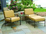 Sunshine Furniture Tulsa Suns Furniture Tulsa Elegant 30 Luxury Patio Furniture Raleigh Nc