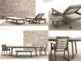 Sunshine Furniture Tulsa Suns Furniture Tulsa Fresh 30 top Hampton Outdoor Furniture Ideas