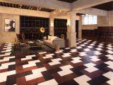 Superior Hardwood Floors Tulsa Http Godrejinnoida Com P 14 Http Godrejinnoida Com