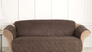 Sure Fit Non Slip sofa Covers Surefit Loveseat Slipcovers Sure Fit Slipcovers Essential Twill