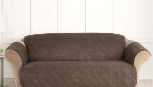 Sure Fit Non Slip sofa Covers Surefit Loveseat Slipcovers Sure Fit Slipcovers Essential Twill