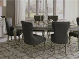 Swedish Furniture Store 13 Elegant Local Furniture Stores Fresh Home Design Ideas