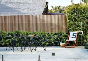Swimming Pool Floor Padding 5 Ideas for A Simple and Refined Garden Design Styling by Adam