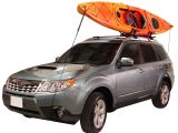 Swiss Gear Double Kayak Roof Rack Downloadera