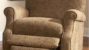 Swivel Accent Chair Macys Download Interior Best Creative Recliner Accent Chair