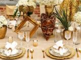 Table and Chair Cover Rentals Near Me New orleans Weddings Magazine Recently Posted About An African