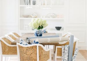 Table and Chair Rentals Near Melrose Wallpaper Priano Dining Room Inspiration Image Via