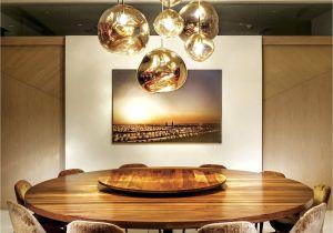 Table Lamps for Living Room Modern Elegant Rustic Table Lamps for Living Room within Rustic Outdoor