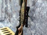 Tactical Gun Rack for Wall 10 Gun Rack Closet Wall Hunting Camp Storage Garage Basement Closet