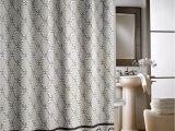 Tahari Home Bath Rugs 13 Inspirational Tahari Bathroom Curtains Pics Bathroom Designs Ideas