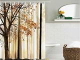 Tahari Home Bathroom Rugs Beautiful 13 Best Blue and White Bathroom Pics Bathroom Designs Ideas