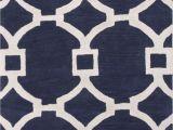 Tahari Home Bathroom Rugs Unique 30 Best Rugs Images On Pinterest Bathroom Designs Ideas