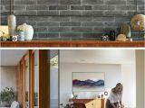 Tahari Home Lamps Crystal Het Lekker Home Sweet Home Hanglamp Denkbeeld Wegens Versieren Van