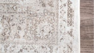Tahari Home Rugs Hand Woven 12 Best K Home Images On Pinterest Apartment Living Bricolage and