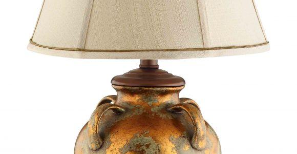 Tahari Lamps Home Goods Het Lekker Home Sweet Home Hanglamp Denkbeeld Wegens Versieren Van