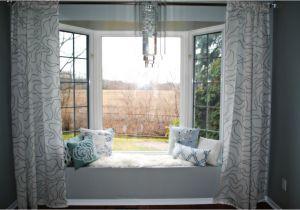 Tahari Lamps Home Goods Prepossessing Tahari Home Decor On 15 Lovely Tahari Floor Lamp