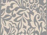 Tahari Rugs 679 Best Decorating Images On Pinterest Bedroom Ideas Comforter