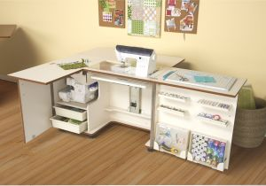 Tailormade Sewing Cabinet New Tailormade Sewing Cabinet