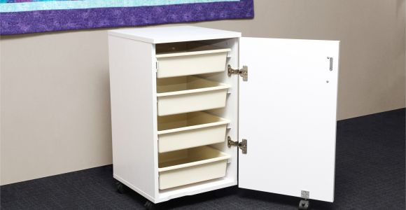 Tailormade Sewing Cabinet Tailormade Sewing Cabinets Nagpurentrepreneurs