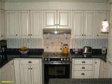 Tall Kitchen Cabinet High End Kitchen Cabinet Hardware Inspirationa Idea Kitchen Cabinets