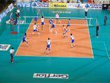 Taraflex Flooring Volleyball Gerflor Taraflex Sport Comfort