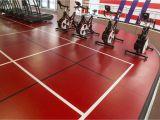 Taraflex Flooring Volleyball Tarai Exa Sport M Evolution Product Offering P1 Shock Absorbency 25
