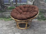 Target Alfresco Papasan Chair Impressive Outdoor Living Space with Wicker Living Furniture and