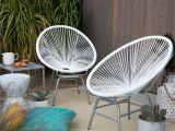 Target Alfresco Papasan Chair Outdoor Coral Coast Haley Acapulco All Weather Wicker Sun Chair
